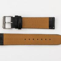 black-leather-back